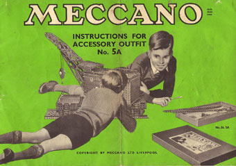 ForgeCrane_Cover_5A.jpg