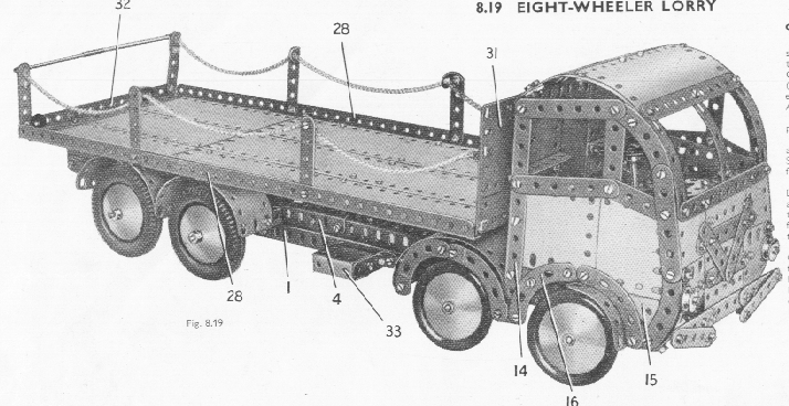Meccano no. 8 manual.jpg